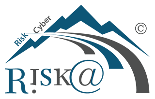 Logo Risk@Cyber