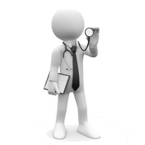 L Etat Veut Recentrer La Medecine Du Travail Sur Les Postes A Risque