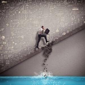 Gestion-risques-PME-ETI-ont-encore-chemin-parcourir-F