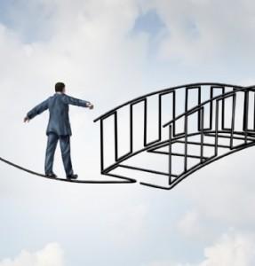Tribune-perennite-entreprises-depend-aujourd-hui-gestion-leurs-risques-L