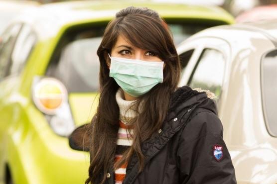 #danger_réchauffement_climatique_danger_karim_tedjani_blog_nouara