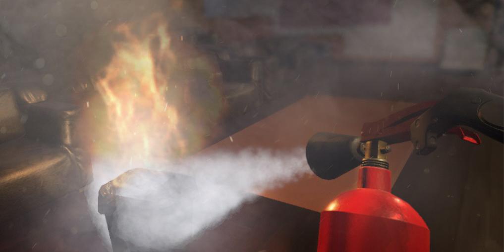 incendie-initiation-extincteur-connexence-01