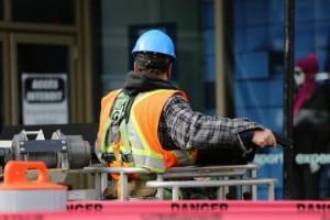 2674875468396203625-construction_worker