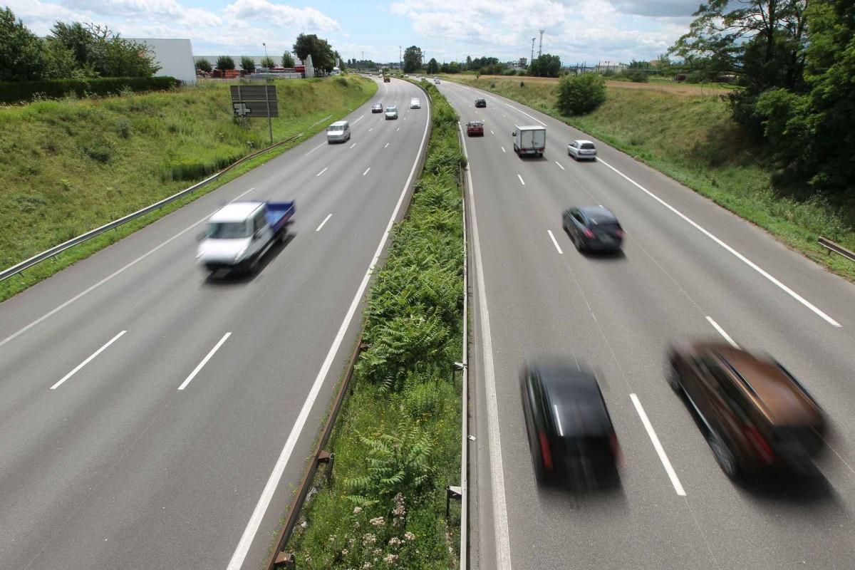 Indemnité Accident De La Route : une indemnit de 4 2 millions d 39 euros pour un accident de la route riskattitude ~ Medecine-chirurgie-esthetiques.com Avis de Voitures